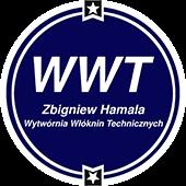 Logo Nonwovens Factory