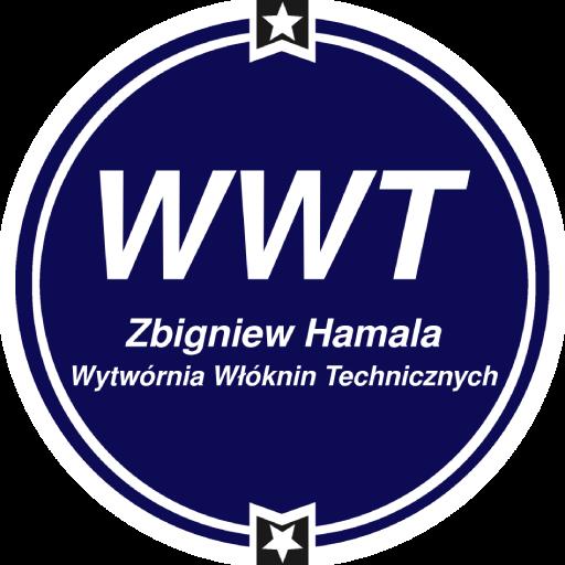 Wytwórnia Włoknin Technicznych Zbigniew Hamala